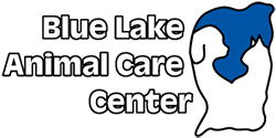 Blue Lake Animal Care Center